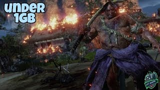 Top 5 new high graphic games 2018 with realistic graphic by Lost gaming 2