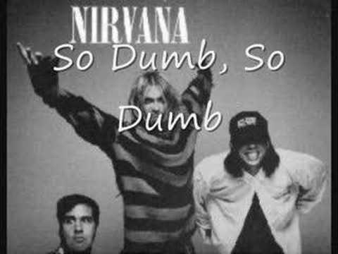 Nirvana D-7 Lyrics