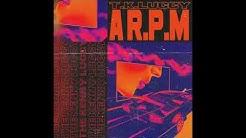 THEKENNYLUCY - A R.P.M ♥♪