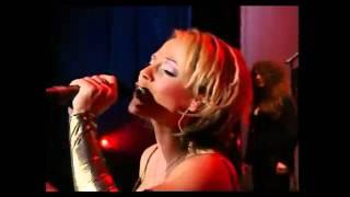 Michelle           - Und heut Nacht will ich tanzen (Live).