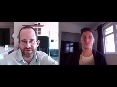 Affiliate Arbitrage Blueprint interview with Zak Loveday