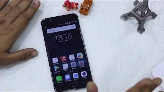 Vivo Y69 Tips and Tricks [Hindi]