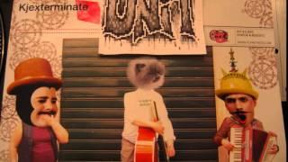 Ost & Kjex – Kjexterminate (Trulz & Robin Remix)