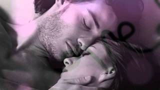 Video Passionate Love songs download MP3, 3GP, MP4, WEBM, AVI, FLV Maret 2018