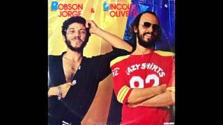 Maria - Robson Jorge & Lincoln Olivetti