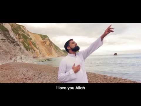 Ya Rabbi | Official Nasheed Video | Omar Esa