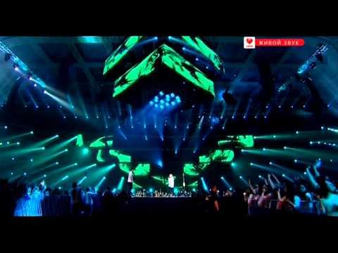 Big Love Show - 2015 /easy version/