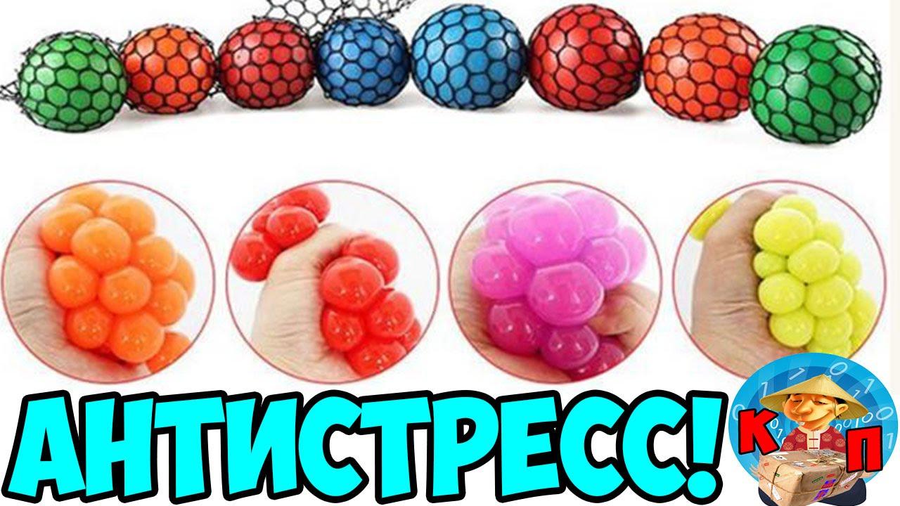Можно купить сувениры антистрессы в магазине в санкт-петербурге или интернет магазине интересных подарков и креативных сувениров с доставкой по спб или почтой сувениры. Антистрессы оригинальный подарок взрослым и детям. Конструктор из магнитных шариков неокуб стальной 5 мм.