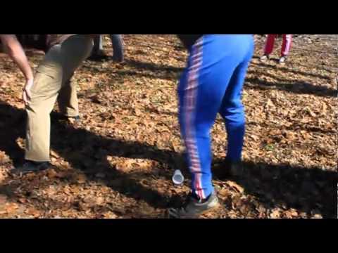 Lonjsko polje 17 3 2012