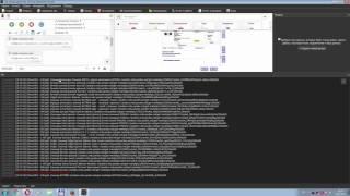 Парсинг сайтов. Библиотека phpQuery. Урок 2