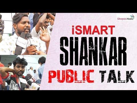 ismart-shankar-public-talk-|-puri-jagannadh-|-ram-pothineni-|-nidhi-|-nabha-|shreyas-media-|