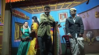 Comedy King Kenya Hankon | funny video's | funny what's app vedeos | comedy drama| Karwar drama |