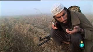 Repeat youtube video Talibanes en acción