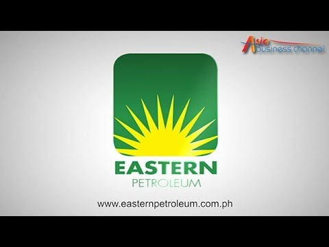 Asia Business Channel - Philippines 3 (Eastern Petroleum)