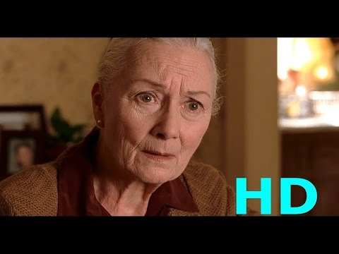 Aunt May Learns The Truth ''Uncle Ben's Death''- Spider-Man 2-(2004) Movie Clip Blu-ray HD Sheitla