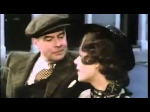 Lord Peter Wimsey:Five Red Herrings Series 5 Episode 1.1 23 Jul. 1975