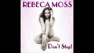 Rebeca Moss - Don