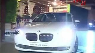 Video Ambani's Private Party !  Shahrukh Khan, Salman Khan, Aishwarya Bachchan download MP3, 3GP, MP4, WEBM, AVI, FLV Januari 2018