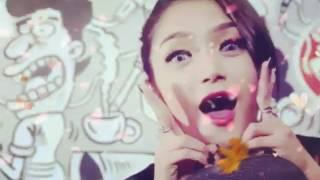 Gambar cover Siti Badriah - Senandung Cinta (Ost Senandung) mnctv terbaru 2016