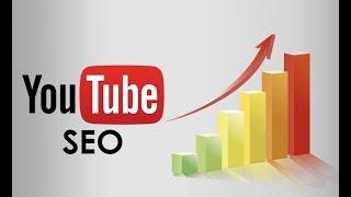 Как набирать подписчиков на YouTube в 2019 году