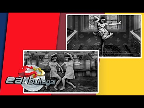 Eat Bulaga Opening Prod | November 18, 2017