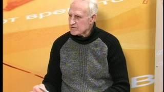 Лечебни свойства на водата-Кольо Трапезанов