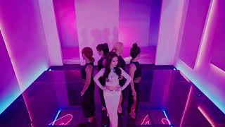 (4K/60fps) GIRL'S DAY (걸스데이) _ Something MV (Dance ver.)…