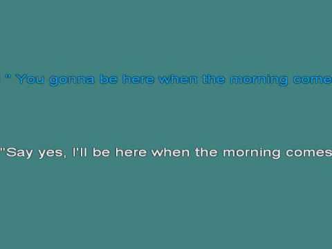 Jerry Lee Lewis   Haunted House [Karaoke]