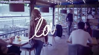 رمان سهش | Feeling romantic