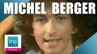 Download Video 10 tubes de Michel Berger que tout le monde chante | Archive INA MP3 3GP MP4