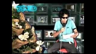 EL MEJOR RANKING DEL AÑO 2011 Q ONDA HUANUCO TV CANAL 35