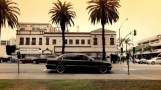 Download www stafaband co    AMAZING  VIDEO LAGU   MUSIK MOTIVASI    Something More   By Nick Vujicic mp4