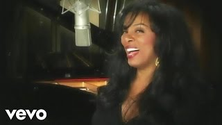 Donna Summer - Mr. Music