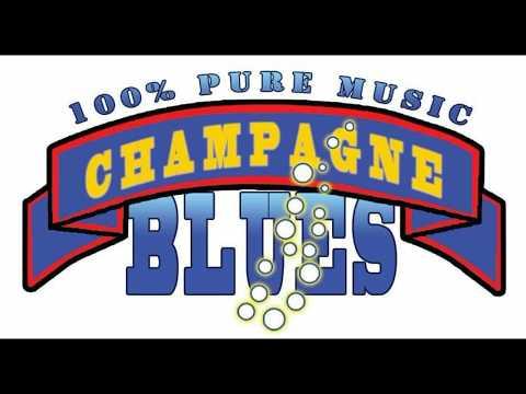 Champagne Blues at Roadhouse Manila Bay   July 2017