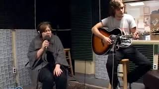 Adele   'Melt My Heart to Stone' Live at WTMD