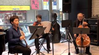 2013年10月20日(日)にヤマハ福岡店で開催したヤマハ天神センタ...