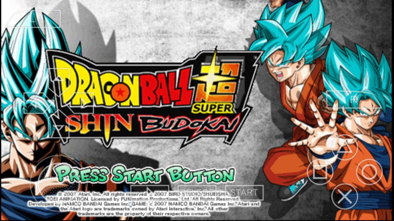 Dragon ball z another road psp cheat codes | Dragon Ball Z
