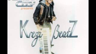 krezi beatz - bounce to the beat