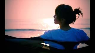 Relaxing music - Sleep music - nhạc ngủ thư giãn