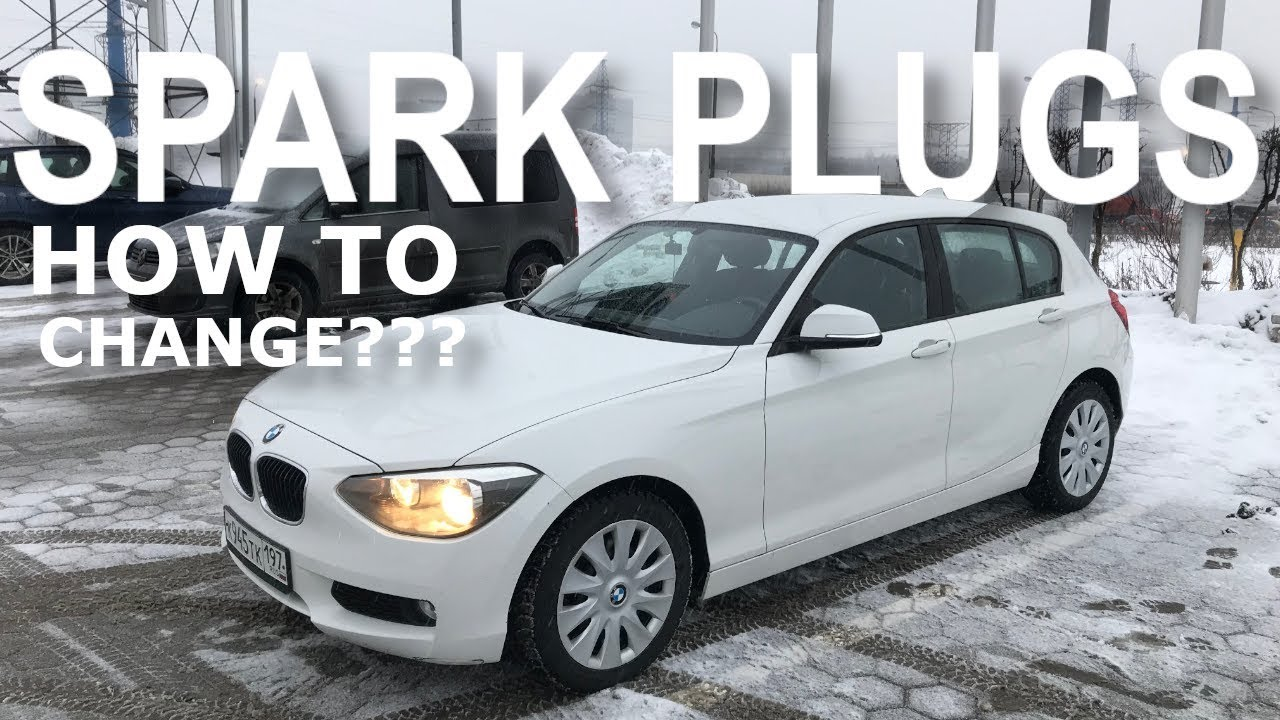 how to change the spark plugs on bmw n13 engine f20 f21 f30 coilhow to change the spark plugs on bmw n13 engine f20 f21 f30 coil packs n13b16 116i 316i