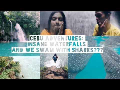 7 reasons why Cebu is SEA's hidden gem!
