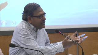 PAISA 2015: Studies on Tracking Social Sector Spending in India