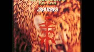 Jaguares - Voy a volar