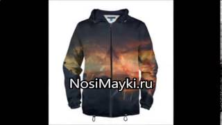 купить демисезонную куртку на мальчика 11 лет(http://nosimayki.ru/catalog/type/man_windbreaker - наш интернет магазин, приглашает Вас купить ветровки. У нас Вы можете заказать..., 2017-01-06T08:04:04.000Z)