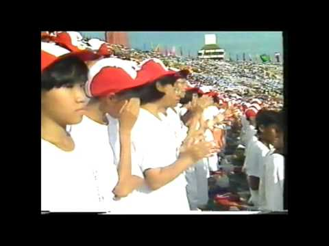 National Day Parade 19890809 1280x720