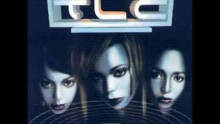 TLC - FanMail - 14. Communicate (Interlude)