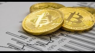 How Low Can Bitcoin Go?