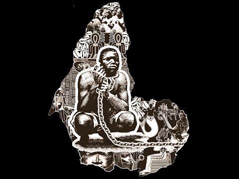 Kemetic History of Slavery