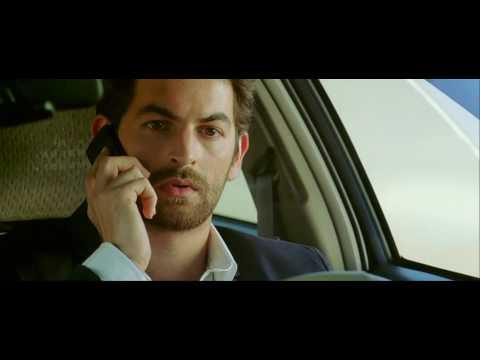 Tune Jo Na Kaha---original clip from the movie new york