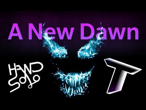 dawn hand